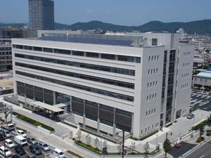 Okayama_chisai